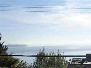 House for sale in White Rock, South Surrey White Rock, 15291 Columbia Avenue, 262514490 | Realtylink.org