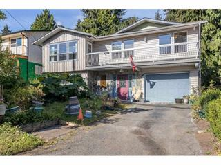 House for sale in Port Moody Centre, Port Moody, Port Moody, 231 Moray Street, 262513520 | Realtylink.org