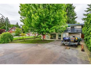 House for sale in Central Abbotsford, Abbotsford, Abbotsford, 2216 Lumar Place, 262479360 | Realtylink.org