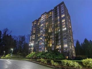Apartment for sale in Pemberton NV, North Vancouver, North Vancouver, 707 2008 Fullerton Avenue, 262512816 | Realtylink.org