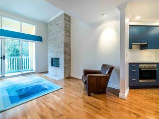 Apartment for sale in West End VW, Vancouver, Vancouver West, 403 1125 Gilford Street, 262513836 | Realtylink.org