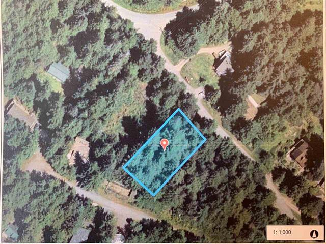 Lot for sale in Pender Island, Islands-Van. & Gulf, 3712 Frigate Road, 262470485 | Realtylink.org
