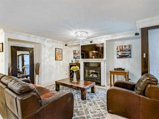 Apartment for sale in Downtown VE, Vancouver, Vancouver East, 308 1188 Quebec Street, 262514767 | Realtylink.org