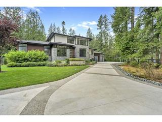 House for sale in East Central, Maple Ridge, Maple Ridge, 12931 235a Street, 262511677 | Realtylink.org