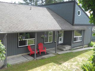 House for sale in Mission BC, Mission, Mission, 32212 Buffalo Drive, 262411660 | Realtylink.org