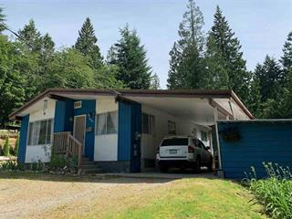 House for sale in Gibsons & Area, Gibsons, Sunshine Coast, 1060 Keith Road, 262368159   Realtylink.org