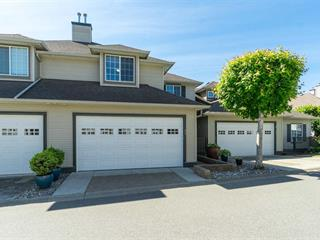 Townhouse for sale in Abbotsford East, Abbotsford, Abbotsford, 13 2088 Winfield Drive, 262480902 | Realtylink.org