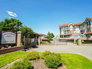 Townhouse for sale in Central Abbotsford, Abbotsford, Abbotsford, 21 32659 George Ferguson Way, 262502031 | Realtylink.org