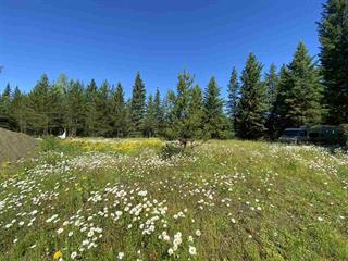 Lot for sale in Forest Grove, 100 Mile House, Dl 2953 Bates Road, 262503567 | Realtylink.org