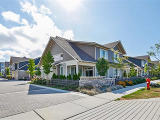 Townhouse for sale in Tsawwassen North, Tsawwassen, Tsawwassen, 167 1894 Osprey Drive, 262512812 | Realtylink.org