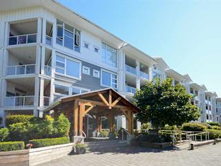 Apartment for sale in Steveston South, Richmond, Richmond, 216 4600 Westwater Drive, 262513619 | Realtylink.org