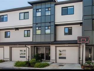 Townhouse for sale in Abbotsford East, Abbotsford, Abbotsford, 2 34825 Delair Road, 262514189 | Realtylink.org