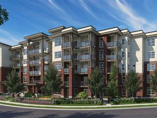 Apartment for sale in East Central, Maple Ridge, Maple Ridge, 404 22577 Royal Crescent, 262495965 | Realtylink.org