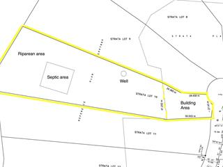 Lot for sale in Sumas Mountain, Abbotsford, Abbotsford, 10 37885 Bakstad Road, 262503942 | Realtylink.org