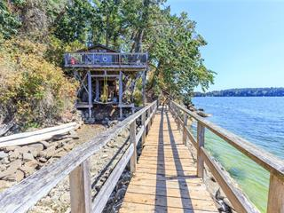 House for sale in Thetis Island, Thetis Island, Lt 81 Leech Isl, 851502 | Realtylink.org