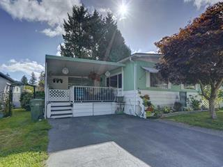 Manufactured Home for sale in East Newton, Surrey, Surrey, 76 7790 King George Boulevard, 262513530 | Realtylink.org