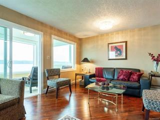 Apartment for sale in Campbell River, Campbell River Central, 202 539 Island Hwy, 470191 | Realtylink.org