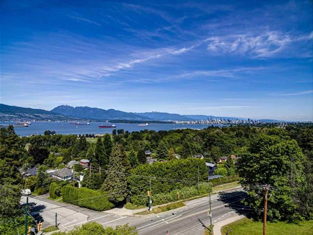 House for sale in Point Grey, Vancouver, Vancouver West, 2025 Trimble Street, 262495207 | Realtylink.org