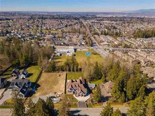House for sale in Fort Langley, Langley, Langley, Lt.B 8707 217a Street, 262457787 | Realtylink.org