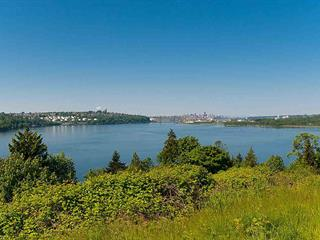 Apartment for sale in Roche Point, North Vancouver, North Vancouver, 415 3608 Deercrest Drive, 262515821   Realtylink.org