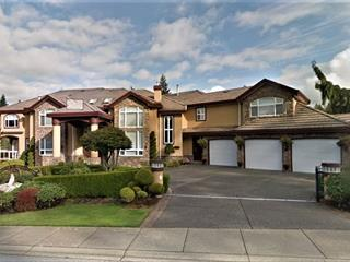 House for sale in Grandview Surrey, Surrey, South Surrey White Rock, 2818 169 Street, 262488474 | Realtylink.org