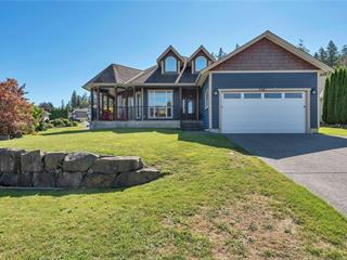 House for sale in Campbell River, Willow Point, 1981 Holm Pl, 854017 | Realtylink.org