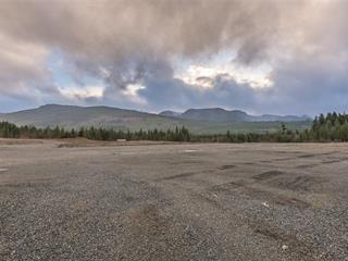 Lot for sale in Coombs, Errington/Coombs/Hilliers, 5 Alpine View Pl, 850996 | Realtylink.org