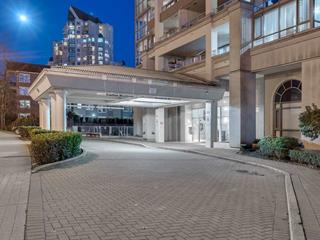 Apartment for sale in North Coquitlam, Coquitlam, Coquitlam, 1502 3070 Guildford Way, 262512228 | Realtylink.org