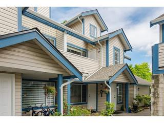 Townhouse for sale in West Newton, Surrey, Surrey, 207 7881 120a Street, 262515462 | Realtylink.org