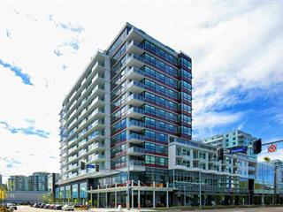 Apartment for sale in Brighouse, Richmond, Richmond, 1002 6900 Pearson Way, 262514184 | Realtylink.org