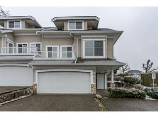 Townhouse for sale in Abbotsford West, Abbotsford, Abbotsford, 27 31501 Upper Maclure Road, 262470571 | Realtylink.org