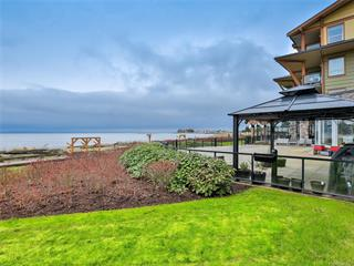 Apartment for sale in Parksville, Parksville, 306c 181 Beachside Dr, 854919   Realtylink.org