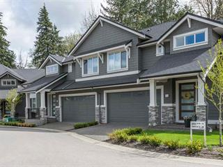 Townhouse for sale in Morgan Creek, Surrey, South Surrey White Rock, 15 3103 160 Street, 262512307 | Realtylink.org