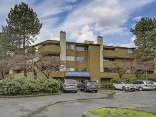 Apartment for sale in Brighouse South, Richmond, Richmond, 214 7295 Moffatt Road, 262514640 | Realtylink.org