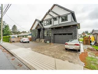 House for sale in Abbotsford West, Abbotsford, Abbotsford, 32147 Peardonville Road, 262493372 | Realtylink.org