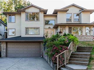 House for sale in Bolivar Heights, Surrey, North Surrey, 11497 Roxburgh Road, 262516100 | Realtylink.org