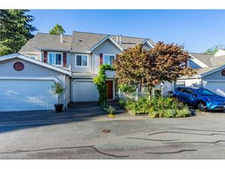 Townhouse for sale in Queen Mary Park Surrey, Surrey, Surrey, 49 13499 92 Avenue, 262508293 | Realtylink.org