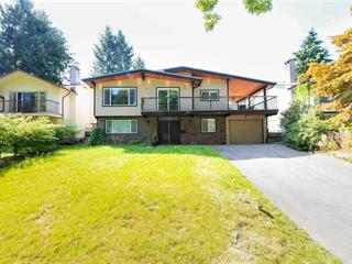 House for sale in Burnaby Lake, Burnaby, Burnaby South, 7990 Lakefield Drive, 262513495   Realtylink.org