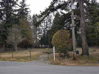 Lot for sale in Grandview Surrey, Surrey, South Surrey White Rock, 16729 23 Avenue, 262449847 | Realtylink.org