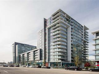 Apartment for sale in False Creek, Vancouver, Vancouver West, 223 159 W 2nd Avenue, 262474951 | Realtylink.org