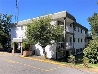 Apartment for sale in Nanaimo, Central Nanaimo, 3101 995 Bowen Rd, 854960 | Realtylink.org