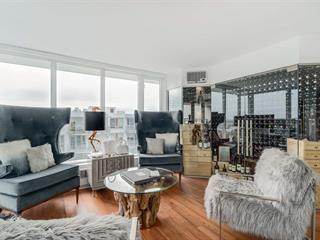 Apartment for sale in Downtown VE, Vancouver, Vancouver East, Ph8 188 Keefer Street, 262494616 | Realtylink.org