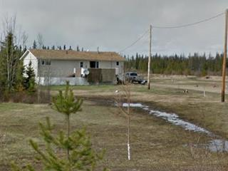 House for sale in Blackwater, Prince George, PG Rural West, 7990 Larson Road, 262515810 | Realtylink.org