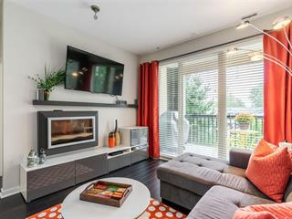 Apartment for sale in Salmon River, Langley, Langley, 231 5655 210a Street, 262508114 | Realtylink.org