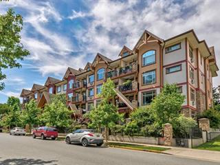 Apartment for sale in Mid Meadows, Pitt Meadows, Pitt Meadows, 302 12525 190a Street, 262503613 | Realtylink.org