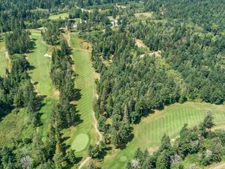 Lot for sale in Quadra Island, Quadra Island, SL 17 950 Heriot Bay Rd, 853710 | Realtylink.org