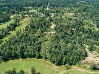 Lot for sale in Quadra Island, Quadra Island, SL 16 950 Heriot Bay Rd, 853701 | Realtylink.org