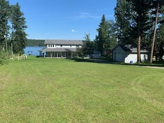 House for sale in Quesnel - Rural North, Quesnel, Quesnel, 4930 Ten Mile Lake Road, 262504239 | Realtylink.org