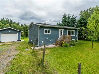 House for sale in Old Summit Lake Road, Prince George, PG City North, 9008 Old Summit Lake Road, 262508046 | Realtylink.org