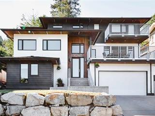 House for sale in Garibaldi Highlands, Squamish, Squamish, 1048 Jay Crescent, 262505150 | Realtylink.org